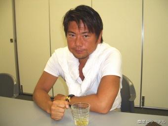 sugimura01.jpg
