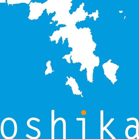 oshika.jpg