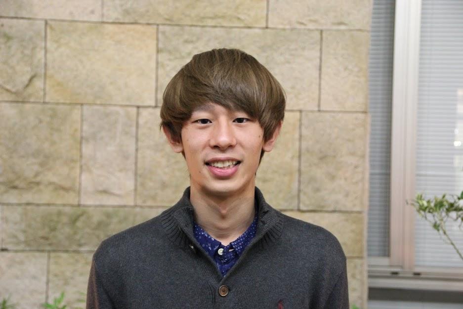 輝き人! NO.26 田中穂先 /hosaki tanaka | インフルエンサー-海外 ...