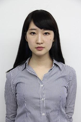 チョーヒカル(趙 燁)