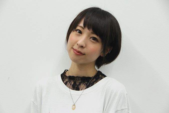 Mashiro Ayano1