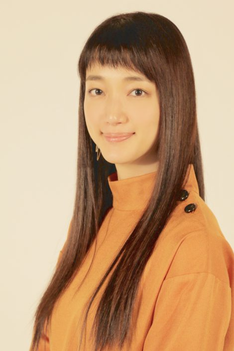 kj_noriko_iriyama06