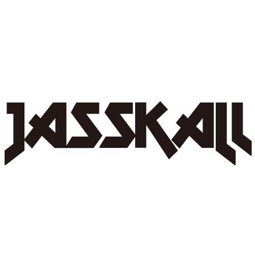 JASSKALL