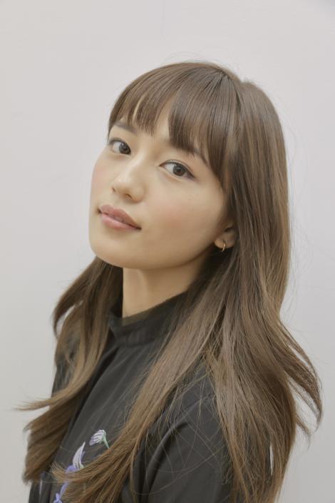 kj_haruna_kawaguchi