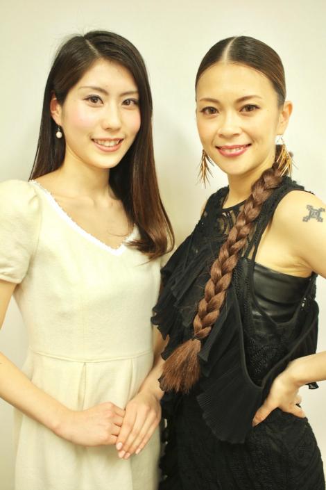kj_yuki_mari_top