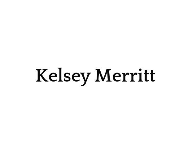 Kelsey Merritt