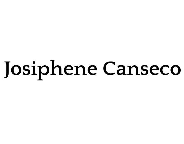 Josiphene Canseco