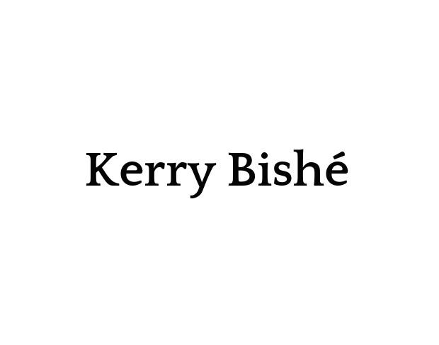 Kerry Bishé