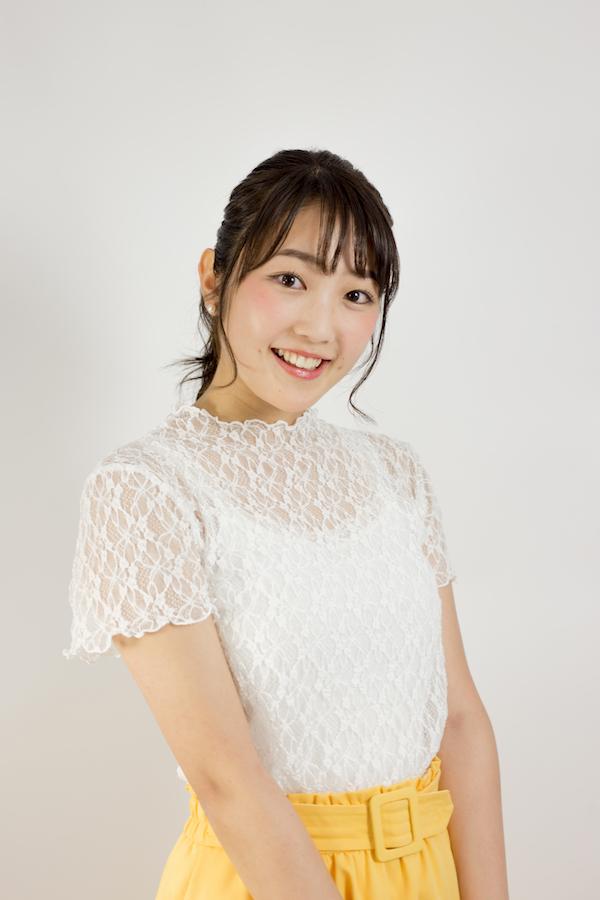 Kaho Isawaki