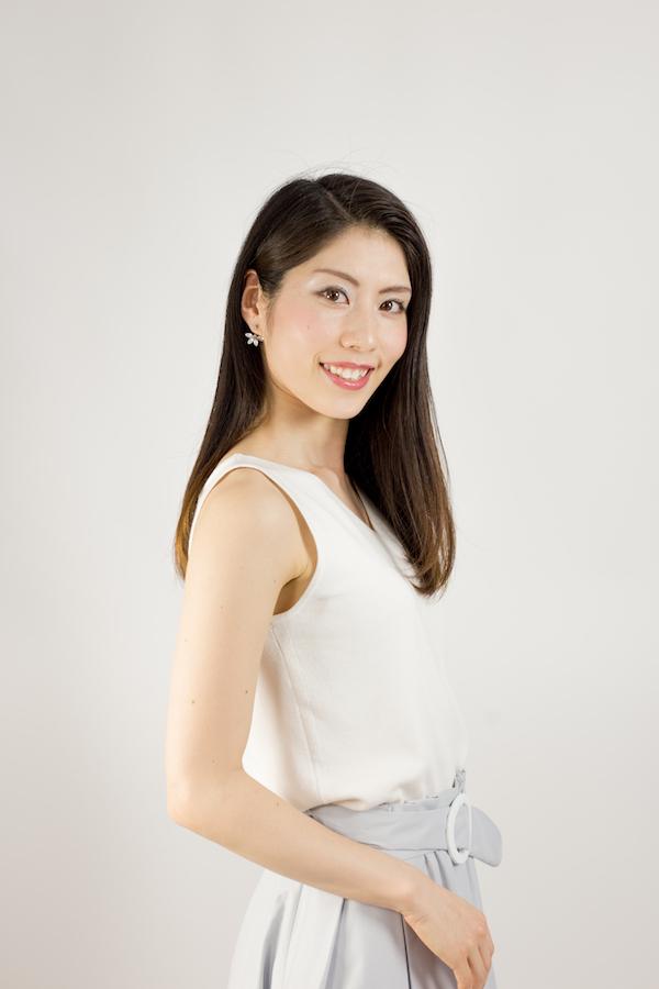 Marina Araki